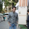 Launch of film Shootout at Wadala in Mehboob Studios in Bandra, Mumbai