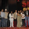Celebs at the launch of film