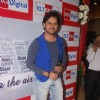 Love Is In The Air' Big FM Album Launch. .