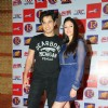 London Paris New York Closeup promotional event at Andheri