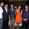 Ritesh Deshmukh, Genelia Dsouza at success Party Of Tere Naal Love Ho Gaya