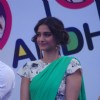 Sonam Kapoor, IMtiaz and Anurag launch Andheri