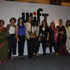 Launch of the WIFT India Chapter at Hotel Taj Lands End in Bandra, Mumbai