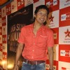 Press meet of 'BIG Star Entertainment Awards 2012'
