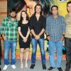 Music Launch of Movie Zindagi Tere Naam