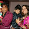 Stand up comedian Sunil Pal's son's Birthday Bash