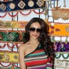 Malaika Arora Khan  at charity Event