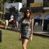 C N Wadia Gold Cup (Grade 2) Horse race at Mahalaxmi Race Course in Mumbai