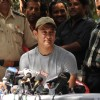 Aamir Khan celebrates his 47th Birthday