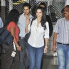 Sunny Leone returns to India for Jism 2