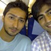 Harshad Chopra and Kunal Karan Kapoor