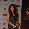 Bipasha Basu at Global Indian Film & TV Honours Awards 2012