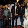Premiere of Movie Zindagi Tere Naam