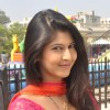 Sonarika Bhadoria As Abhilasha in Tum Dena Saath Mera