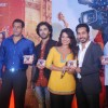 Music launch of Bittoo Boss