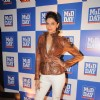 Deepika Padukone at Launch of Mid-Day Mumbai Anthem Hyatt Regency, Mumbai