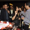 Vidya Balan at film KAHAANI success party at Hotel Novotel in Juhu, Mumbai