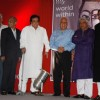Celebs at Kapil Sibal's book launch