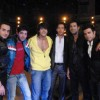 Hitler Didi show bachelor party