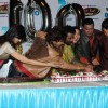 Dance India Dance 100 Episodes Success Bash