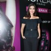 Sonam Kapoor at L'Oreal Anti-Hairfall Shampoo Launch