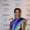 Dipannita Sharma at Loreal Femina Women Awards 2012