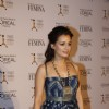 Dia Mirza at Loreal Femina Women Awards 2012