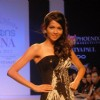 A glamorous evening at Phoenix Marketcity,Kurla with Satya Paul's creations on India's 20 most beautiful girls