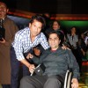 Celebs at CNN IBN Heroes Awards