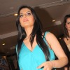 Zarine Khan at Times Now 'The Foodie Awards'
