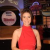 Raageshwari at Times Now 'The Foodie Awards'
