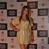Pooja Misrra at BIG STAR Young Entertainer Awards 2012