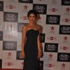 Priyanka Chopra at BIG STAR Young Entertainer Awards 2012