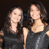 Heena Parmar at Shashi-Summit success party for their shows