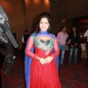 Deepika Singh at Shashi-Summit's succes party for their shows