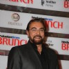 Kabir Bedi at Hindustan Times Brunch Dialogues event at Hotel Taj Lands End in Mumbai