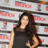 Hindustan Times Brunch Dialogues event at Hotel Taj Lands End in Mumbai