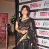 Maria Gorretti at  Hindustan Times Brunch Dialogues event
