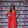 Anushka Manchanda at Celebs were Present in  Hindustan Times Brunch Dialogues event, in Mumbai. .