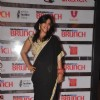 Ekta Kapoor at Hindustan Times Brunch Dialogues event