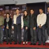 Kareena Kapoor, Randhir Kapoor and Madhur Bhandarkar unveil UTV 'Walk of the Stars'