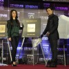 "Kareena Kapoor and Madhur Bhandarkar unveil UTV Stars ""Walk of the Stars"""