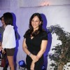 Rakshanda Khan at UTV Stars Walk of the Stars after party
