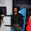 Sharad Kelkar at UTV Stars Walk of the Stars after party