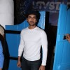 Arjan Bajwa at UTV Stars Walk of the Stars after party