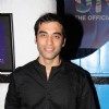 Kushal Punjabi at UTV Stars Walk of the Stars after party