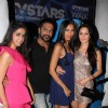Rocky S, Candice Pinto, Aanchal Kumar at UTV Stars Walk of the Stars after party