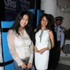 Deepti Bhatnagar and Vidya Malvade at UTV Stars Walk of the Stars after party