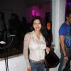 Deepti Bhatnagar at UTV Stars Walk of the Stars after party