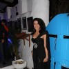 Pooja Bedi at UTV Stars Walk of the Stars after party